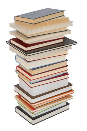 Literature review project failure